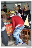2013.01.13 桶盤福海宮三府千歲千秋寶鑑打船醮:DSC_0483.JPG