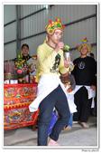2013.01.13 桶盤福海宮三府千歲千秋寶鑑打船醮:DSC_0508.JPG