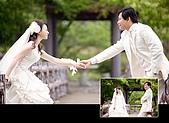 Wedding:16.JPG