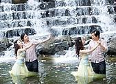 Wedding:17.JPG