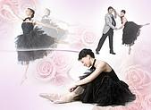 Wedding:02.JPG