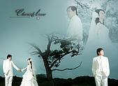 Wedding:05.JPG