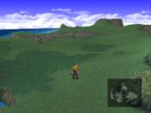 flag:Final-Fantasy-VII-Open-World.png