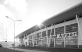 flag:pjia-terminal-02-NACO-St-Maarten-6294.jpg