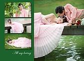 Wedding:07.JPG
