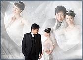 Wedding:08.JPG