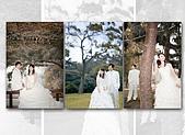 Wedding:09.JPG