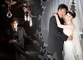 Wedding:10.JPG