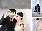 Wedding:12.JPG