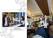 Wedding:14.JPG