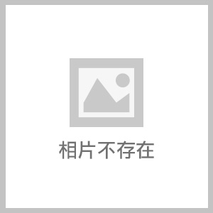 88888.jpg - ★ 桃園市大溪區 ★ 迎富送窮廟