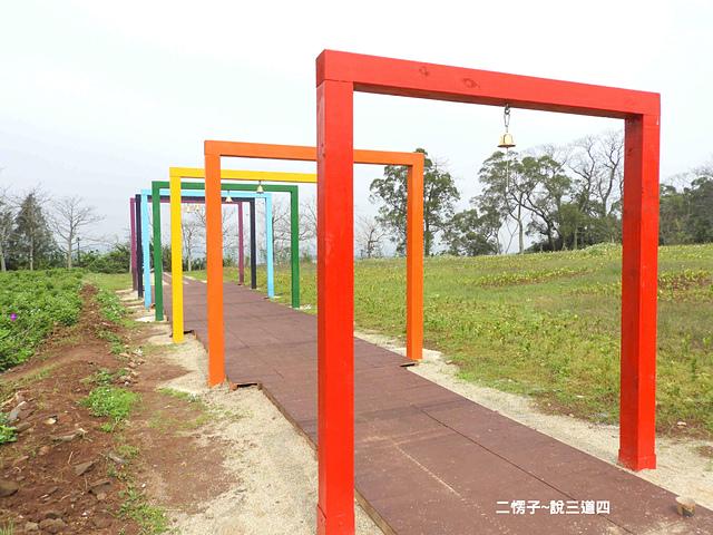 015.jpg - ★ 桃園市大溪區 ★ 大溪花海農場