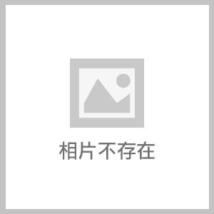 049.jpg - ★ 桃園市大溪區 ★ 慈湖雕塑紀念園區