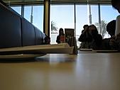 20101012Perth Day6:IMG_2079.JPG