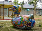 20140126_洪易:快樂動物派對:20140126_洪易藝術展_012.jpg