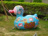 20140126_洪易:快樂動物派對:20140126_洪易藝術展_024.jpg