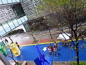 20131224_台北捷運信義線一日遊:20131224_104_信義空中廊道.jpg