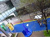 20131224_台北捷運信義線一日遊:20131224_105_信義空中廊道.jpg