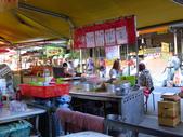 20131123_台中第三市場小吃:20131123_第三市場s2_01.jpg