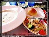 960428_上田咖啡莊園:960428_5上田02附餐