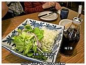 991129_九州杏子日式豬排阪急店:991129_01_九州杏子日式豬排16高麗菜絲.jpg