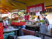 20131123_台中第三市場小吃:20131123_第三市場s2_02.jpg