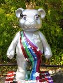 20131206_秋紅谷teddybears:20131206_秋紅谷泰迪熊s_09.jpg