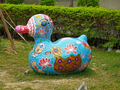 20140126_洪易:快樂動物派對:20140126_洪易藝術展_023.jpg