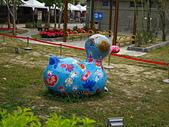 20140126_洪易:快樂動物派對:20140126_洪易藝術展_014.jpg