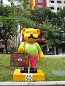 20131128_綠園道teddybears:20131128_1teddybear_s013.jpg