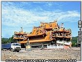 921地震十週年南投重建新生參訪:981009_921參訪14_集集武昌宮.jpg