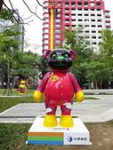 20131128_綠園道teddybears:20131128_1teddybear_s014.jpg
