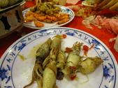 20140302_野柳海洋館_海洋科技館_銅鑼客家風味晚餐:20140302_142.jpg