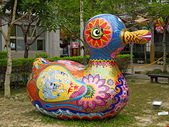 20140126_洪易:快樂動物派對:20140126_洪易藝術展_022.jpg