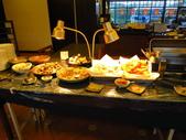 20140302_野柳海洋館_海洋科技館_銅鑼客家風味晚餐:20140302_005.jpg