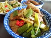 20131123_台中第三市場小吃:20131123_第三市場s2_06.jpg
