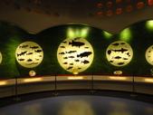 20140302_野柳海洋館_海洋科技館_銅鑼客家風味晚餐:20140302_176.jpg