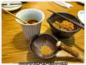 20110627台北文化美食小旅:20110627_01.jpg