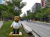 20131128_綠園道teddybears:20131128_1teddybear_s017.jpg