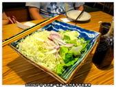 20110627台北文化美食小旅:20110627_02.jpg