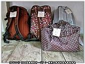 9906宜蘭簡約行_day 3_01 羅東運動公園:990605_01_02羅東火車站行李房寄放背包.jpg