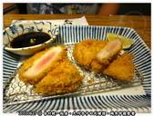 20110627台北文化美食小旅:20110627_03.jpg