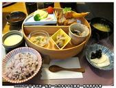 20110627台北文化美食小旅:20110627_04.jpg