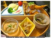 20110627台北文化美食小旅:20110627_05.jpg