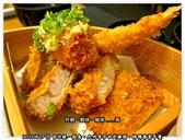 20110627台北文化美食小旅:20110627_06.jpg
