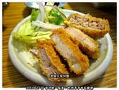 20110627台北文化美食小旅:20110627_08.jpg