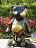 20131206_秋紅谷teddybears:20131206_秋紅谷泰迪熊s_13.jpg