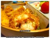 20110627台北文化美食小旅:20110627_09.jpg