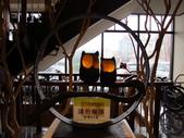 20140302_野柳海洋館_海洋科技館_銅鑼客家風味晚餐:20140302_015.jpg