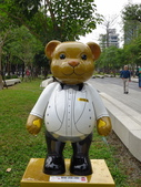 20131128_綠園道teddybears:20131128_1teddybear_s018.jpg
